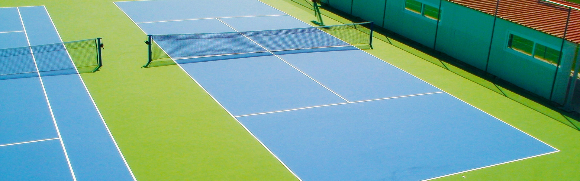 TENNIS COURT SLIDER.jpg