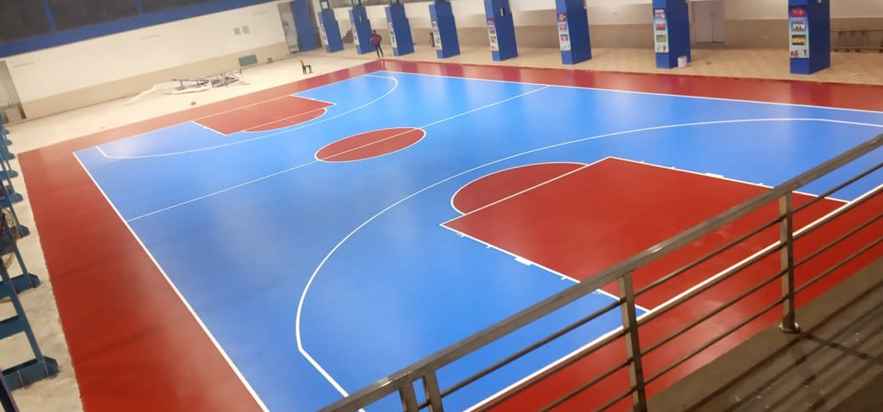 KDF-INDOOR-SPORTS-FLOORING-3658.jpg