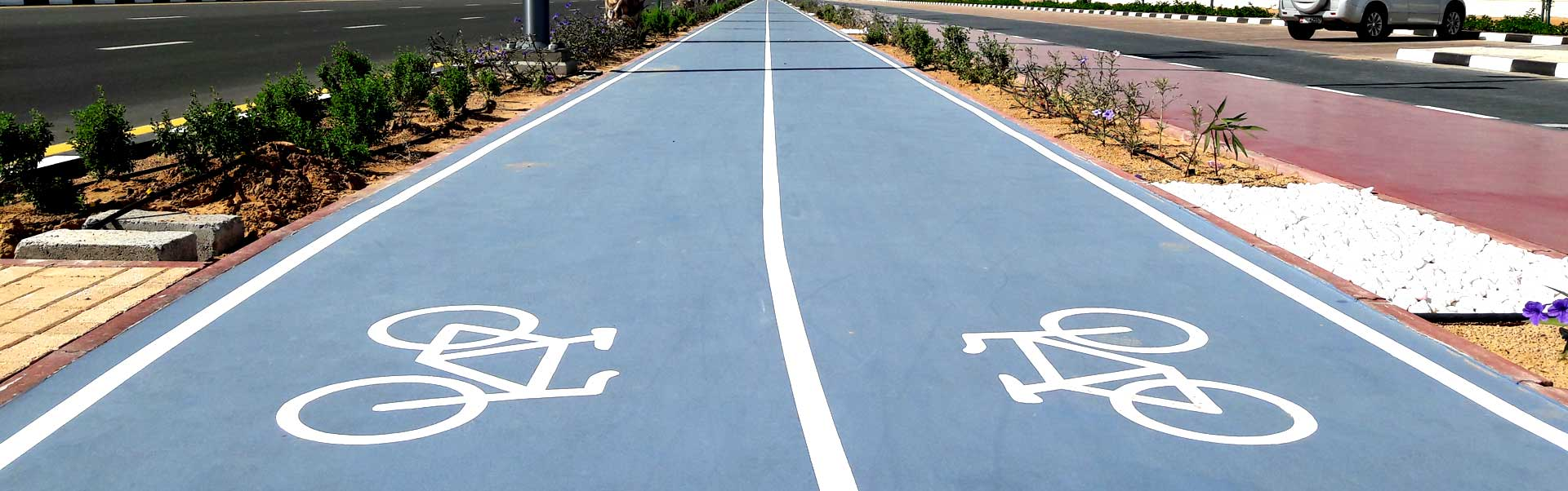 BICYCLE-TRACK-ALHAMRA.jpg